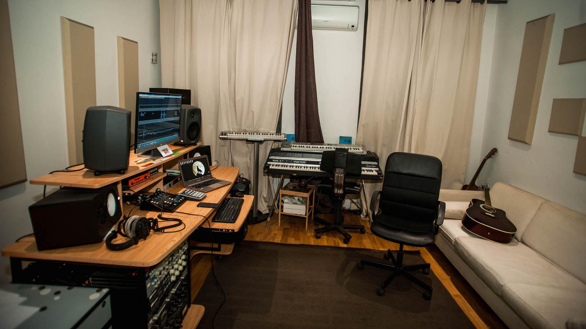 macro-beats-studio-di-registrazione-Kiave